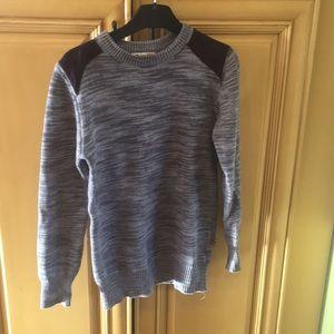 Appaman boys sweater size 10